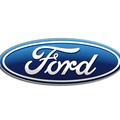 Ford EcosportDelhi (@fordecosportdelhi) Avatar