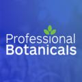 professionalbotanicals (@professionalbotanicals) Avatar