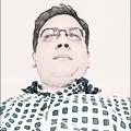 Dipendra Kumar Sahay (@dipendrak) Avatar
