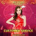 Ecwonsg Live Online Casino Singa (@ecwonsg) Avatar