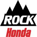 Rock Honda (@rockhonda) Avatar