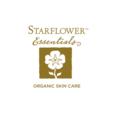 Star Flower (@starflower1) Avatar