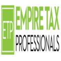 Empire Tax Preparation Accountant Austin (@empiretaxusa4) Avatar