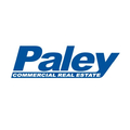 Paley Commercial Real Estate (@paleycommercialrealestate) Avatar