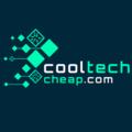 Cool GPS Gadgets - Cool Tech Cheap (@collectionsgps) Avatar