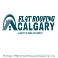 GMK Flat Roofing (@flatroofingcalgary) Avatar