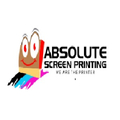 Absolute Screen Printing (@absolutescreenprinting) Avatar