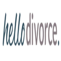 hellodivorce (@hellodivorce) Avatar