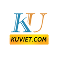KU Việt Official (@kuvietofficial) Avatar