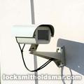 Locksmith Oldsmar (@odmlocks21) Avatar