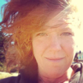 Kelli Rua Klein (@kellirua) Avatar