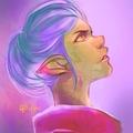 Archaenon (@archxaenon) Avatar