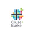 Cruse Burke (@cruseburke) Avatar