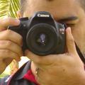 Daniel Gonçalves (@dagote) Avatar