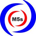 Công ty TNHH Thiết bị Công nghiệp M5s (@toidienm5s) Avatar