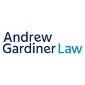 Andrew Gardiner  (@lawyersunshinecoast) Avatar