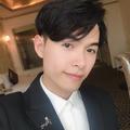 (@caoluong6594) Avatar