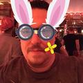 Austin (@austindowney1) Avatar