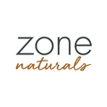 Zone N (@zonenatural) Avatar