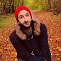 Bennett Mello (@bennettmello) Avatar