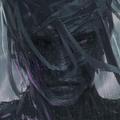 Kain (@hentaiworld) Avatar