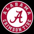Alabama Crimson (@alabamactide19) Avatar