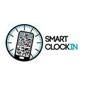Smart Clockin (@smartclockin) Avatar