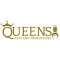 Queens Arts And Trends C (@qartsntrends) Avatar