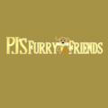 PJsfurryfriends (@pjsfurryfriends) Avatar