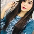 Hira Abbasi (@hiraabbasi09) Avatar