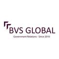 BVS GLOBAL - UAE (@bvsglobal) Avatar