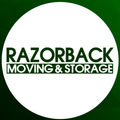 Razorback Moving LLC Bentonville (@razorbackmoving0) Avatar
