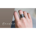 Baodan. Tu Jewelry (@baodantu) Avatar