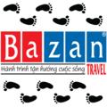 Bazan Travel (@bazantravel) Avatar