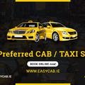 Easy Cab (@easycabdubln) Avatar