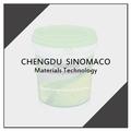 SINOMACO Materials Technology (@sinomaco) Avatar