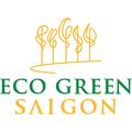 eco green sai gon (@ecogreensaigonquan7) Avatar