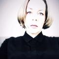 Ms. Collier-Hunter (@gthgrl) Avatar
