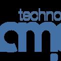 D-Amies Technologies (P) Ltd. (@damiestechnologiesitaly) Avatar