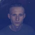 František Kubíček  (@hrobnik2886) Avatar