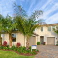 New Homes in palm Beach (@newhomesforsale) Avatar