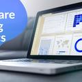Software testing metrics (@softwaretestingmetrics) Avatar