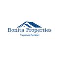 Bonita Properties (@bonitaproperties) Avatar