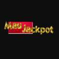 Maujackpot Judi Online Terbaik (@maujackpotcom) Avatar