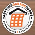 Anytime Garage door Repair Davenport (@garagedoorrepairdavenport) Avatar