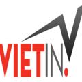 In catalogue Vietin (@incataloguevietin) Avatar