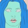(@mechaxpeach) Avatar
