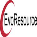 EvoResource (@evoresource) Avatar