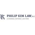 Philip Kim Law, P.C. (@philipkimlawpc) Avatar