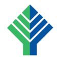 Funds  (@fundsindia) Avatar